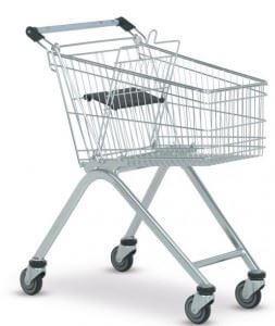 matel-carts