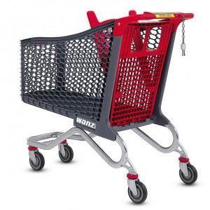 plastic-carts