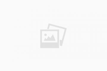נמל חיפה – ארונות מגירה לאחסנה
